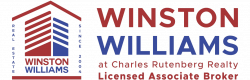 Realtor Winston at New York , over 2 decades of experience in real estate in Brooklyn , Queens, Manhattan, Bronx,Long Islands